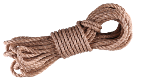 New! EpicRope.com is now proudly a supplier of Japanese Jute!